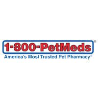 1-800-PetMeds Coupon Codes and Deals