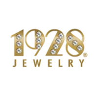 1928 Jewelry Coupon Codes and Deals