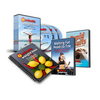 1 Minute Weight Loss Coupon Codes and Deals