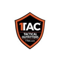 1TAC Coupon Codes and Deals