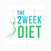 The 2 Week Diet Coupon Codes and Deals