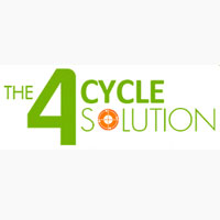 4 Cycle Fat Loss Solution Coupon Codes and Deals
