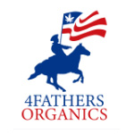 4Fathers CBD Coupon Codes and Deals