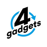 4Gadgets Coupon Codes and Deals