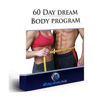 60 Day Dream Body Coupon Codes and Deals