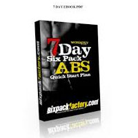 7 Day Ebook Coupon Codes and Deals