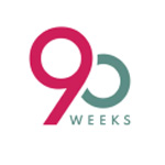 90 Weeks Coupon Codes and Deals