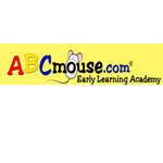 ABCmouse Coupon Codes and Deals
