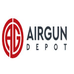 Airgun Depot discount codes