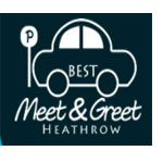 Best Meet and Greet Heathrow Coupon Codes and Deals