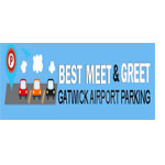 Best Meet and Greet Gatwick Coupon Codes and Deals