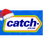 Catch Of The Day NZ Coupon Codes and Deals