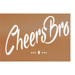 Cheers Bro Coupon Codes and Deals