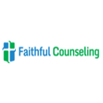 Faithful Counseling Coupon Codes and Deals