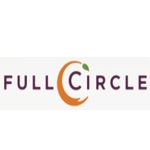 Full Circle Coupon Codes and Deals