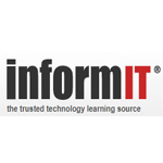 InformIT Coupon Codes and Deals