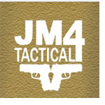 JM4 Tactical voucher codes