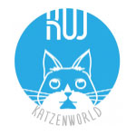 Katzenworld coupon codes