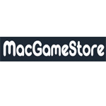 MacGameStore Coupon Codes and Deals