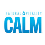Natural Vitality Coupon Codes and Deals