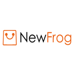 New Frog Coupon Codes and Deals