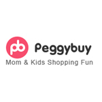 PeggyBuy Coupon Codes and Deals