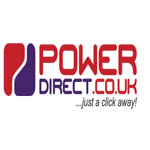Powerdirect Electrical Appliances Coupon Codes and Deals