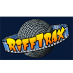 RiffTrax Coupon Codes and Deals
