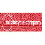 roll: Bicycle Company promotional codes