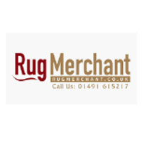Rugs Direct June Coupons Promo Codes
