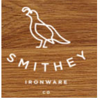Smithey Ironware Company discount codes