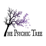 The Psychic Tree promo codes