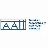 AAII Coupon Codes and Deals