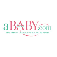 ABaby.com Coupon Codes and Deals