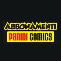 Abbonamenti Panini IT Coupon Codes and Deals