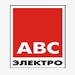 Avselectro RU Coupon Codes and Deals
