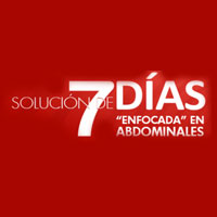 Abdominalesen7dias Coupon Codes and Deals