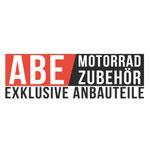 ABE-Motorradzubehor Coupon Codes and Deals