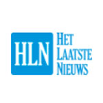 Abonnement Hln BE Coupon Codes and Deals
