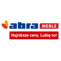 Abra PL Coupon Codes and Deals