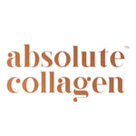 Absolute Collagen Coupon Codes and Deals