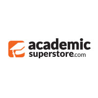 Academic Superstore Coupon Codes and Deals