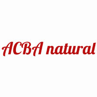 ACBA natural Coupon Codes and Deals