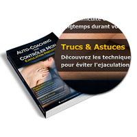 Auto-coaching Pour Controler Mon  Coupon Codes and Deals
