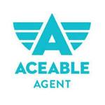 AceableAgent Coupon Codes and Deals