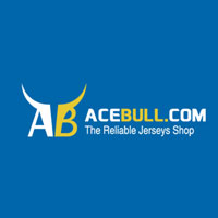 AceBull Coupon Codes and Deals