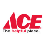 Ace Hardware Coupon Codes and Deals