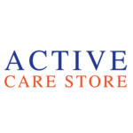 Active Care Store Coupon Codes and Deals