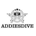 Addiesdive Watches Coupons