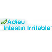 Adieu Intestin Irritable Coupon Codes and Deals